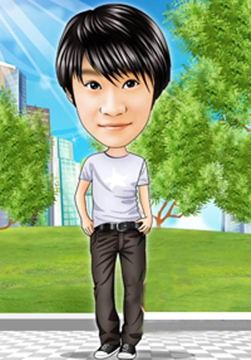 201005203446.jpg
